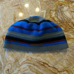 Old Navy beanie hat cap